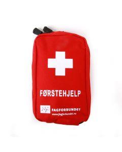 Førstehjelpmappe