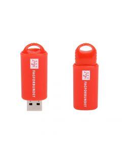 USB 4GB Kinetic