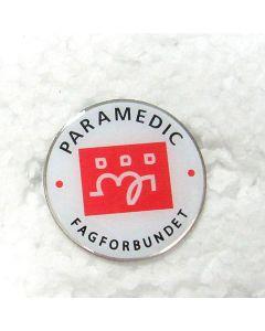Paramedicnål